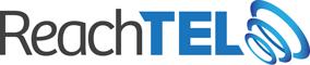 ReachTEL Pty Ltd logo